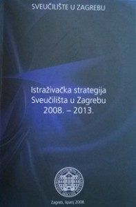 research_strategy