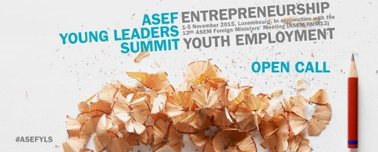 ASEF_YLS_Banner_with open_call (550x221)